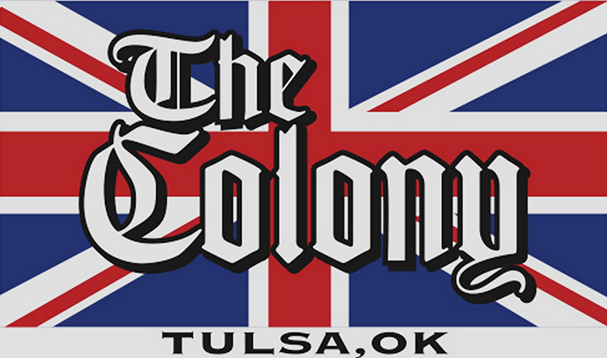 upcoming events in tulsa ok