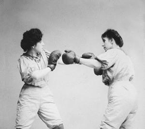 womenboxers-300x267